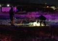 Identifican a fallecidos en accidente rumbo a Santa Bárbara