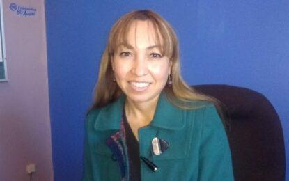 Votarán 291 Panistas en Parral para elegir candidata/o a la Gubernatura