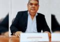 Embargan salario a regidor de Movimiento Ciudadano, Victor Vega