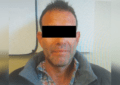 Prisión a taxista que disparó en contra de un joven