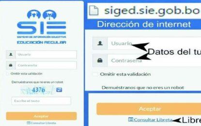 Aquí página para preinscripciones en línea a primarias de Chihuahua