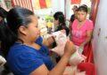 Eliminó la 4T 11 programas sociales que beneficiaban a mujeres
