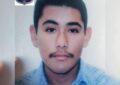Solicitan ayuda para localizar a Valentín Cruz Chacón