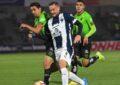 Rayados le mete 6 goles a los Bravos de Juárez