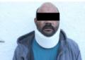 Inician proceso penal contra conductor de vehículo robado que volcó en la rúa Ojinaga-Camargo