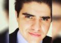 Fallece agente ministerial Parralense; Juan Hernández