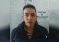 Dictan 42 años de prisión a exjefe policiaco por desaparición forzada