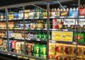 Oficial: Hasta las 8 pm venta de cerveza por semáforo amarillo