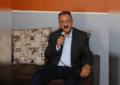 Exige Humberto Olivas, un gobierno transparente y honesto en el manejo de los recursos públicos