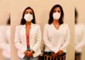 Condenan regidores de MC actuar de agentes que participaron en difusión de detención
