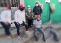 Recorre Jenny Figueroa cabecera municipal de Allende