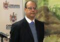 Ex alcalde González Luna, nuevo secretario del ayuntamiento en Chihuahua