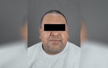 Lo sentencian por viajar en vehículo robado cerca de Zaragoza