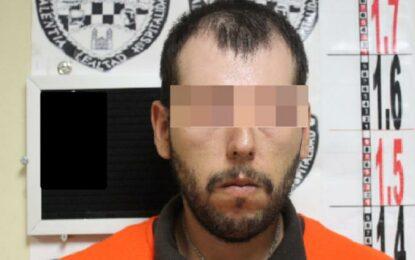 Recibe sentencia de 21 años por abusar de un niño de 5 años