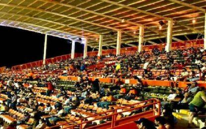 Algodoneros vence a Mineros de Parral 4-3 y Ojinaga 8-2 a Venados