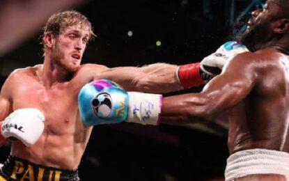 Mayweather debería pelear contra Pacquiao: Mike Tyson