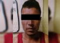 Es sentenciado por sustraer objetos de tres vehículos en Parral