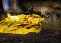 Ejecutados fueron ultimados en Durango; autoridades les negaron levantar los cuerpos