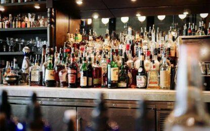 Beber alcohol está relacionado con 7 tipos de cáncer: OMS