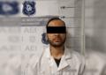 Capturan en Ciudad Juárez a acusado de privar de la libertad a mujer y niño en Parral