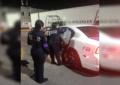 Policía Violeta ha atendido 13 servicios desde su implementación
