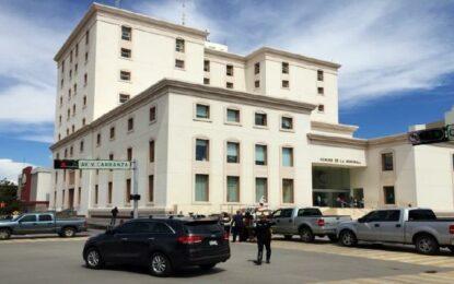 Contrata Estado otro corto por mil millones para nómina y proveedores