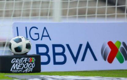 Ordena Cofece multón de $177 millones a 17 equipos de Liga MX