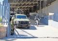 Evadió 'El Jaguar' operativos 4 veces