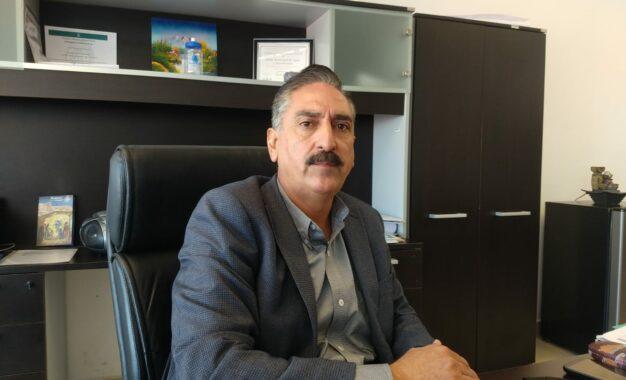 Se prevé un incremento del 3 por ciento en el costo de agua en Parral