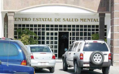 Castración a pedófilos, plantea Centro de Salud Mental de Coahuila