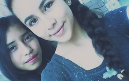 Por prohibirles ser amigas 2 niñas se suicidan en Michoacán