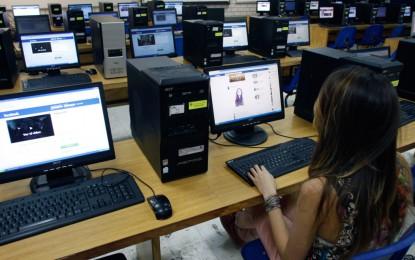 Casi 65% de los mexicanos son usuarios de redes sociales: sondeo