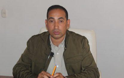 Atiende municipio de Guadalupe y Calvo solicitud de escuela en Río Tuaripa