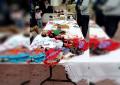 Impulsarán en cd. Juárez artesanías y atractivos turísticos de Gpe y Calvo
