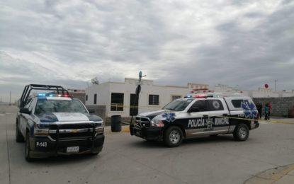 Matan a mujer a puñaladas en su vivienda en Cuauhtémoc