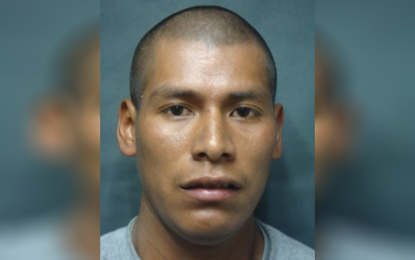 En Guachochi, sentencian a homicida