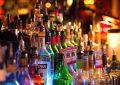 Amplían horario de venta de alcohol en Chihuahua por fiestas navideñas