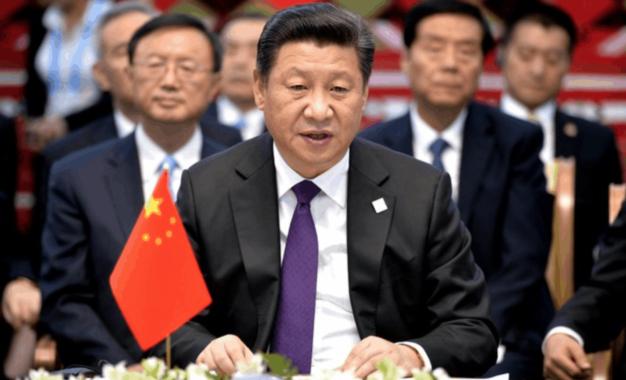 China fortalece medidas ante rápida propagación del coronavirus