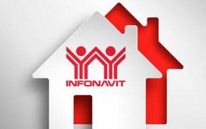 ¿Nunca usaste tu crédito Infonavit? Así puedes recuperar el dinero