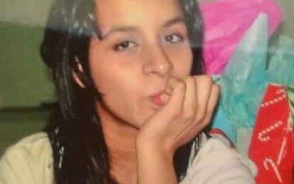 Asesino y violador de jovensita sale libre con 35 mil pesos