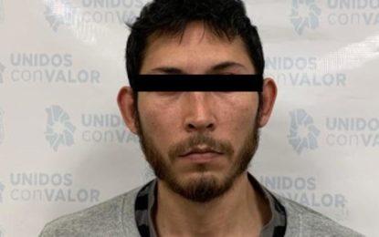 Vincularon a proceso a padrastro que mató golpes a bebé de 1 año en Juárez