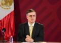 México declara emergencia sanitaria por COVID-19