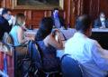 Aprueba Consejo Estatal de Salud Plan Estatal de Reapertura de Actividades