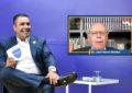 José Narro, ex secretario de salud, participa en Foro PostCovid de Alfredo Lozoya