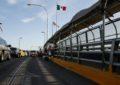 México y EUA analizan ampliar cierre de fronteras hasta agosto: Ebrard
