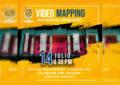Esta noche la celebración digital del 389 aniversario de fundación de Parral por redes