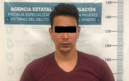 Cae Venezolano en Juárez por trata de personas