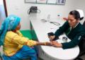 Beneficia imss bienestar a más de 12 millones de personas en estado de vulnerabilidad