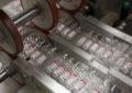 Detallará hacienda compra de vacunas contra COVID-19