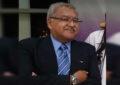 Fallece por COVID-19, el subdirector médico del Hospital General de Parral